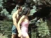 Итальянские порно фильмы ретро онлайн