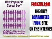 Онлайн домашний анальный секс