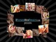 Онлайн эротические порно первый раз