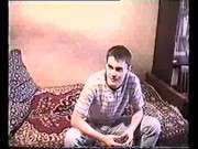 Онлайн фильм русский фистинг в группе солдат