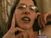 Порно с леной дышкант