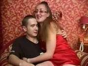 Порно видео и русские мамы