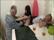 Русский молодежны секс