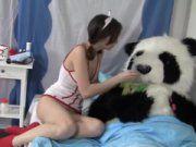 Русское порн медсестры