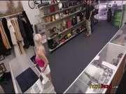 Скрытая камера девачки дрочат