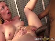Секс порно лесбеянки